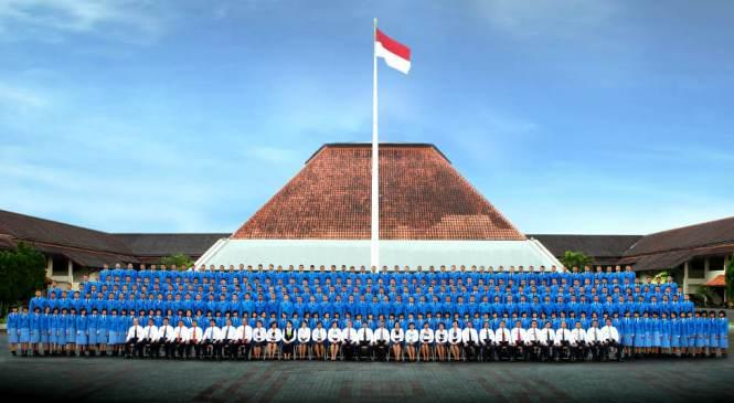 Kriteria Syarat Masuk SMA Taruna Nusantara TP. 2014/2015