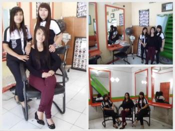 salon facial hari extension di magelang