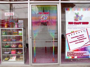 cara membuat towel cake souvenir  cara membuat towel cake  towel cake murah  bahan towel cake  towel cake souvenir  harga towel cake  souvenir pernikahan towel cake  cara melipat towel cake