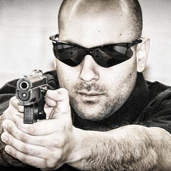 MTD-StoreThumb-Firearms