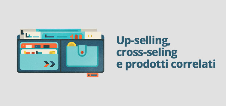 up-sel-cross-sell-prodott-correlati