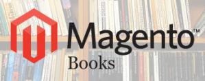 migliori libri magento 2014