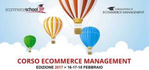 corso-chiappini-ecommerce-management