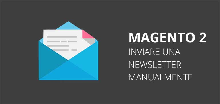 newsletter-magento2