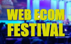 web-ecom-2017