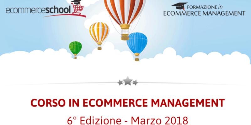 ecommerceschool-corso-ecommerce-management