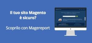 megento-sicuro-magereport