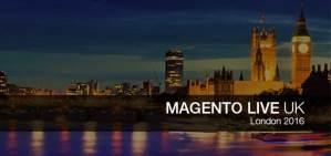 Magento-live-UK