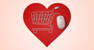 ecommerce-marketing-sanvalentino