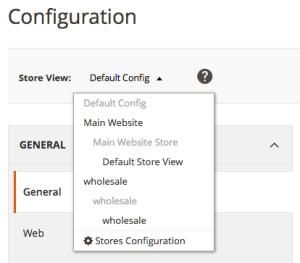 configurare-store