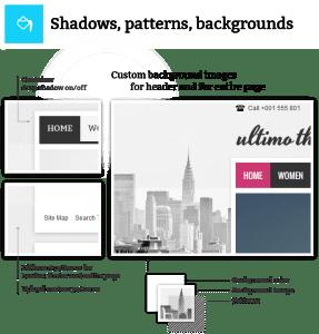 personalizzazione-background-ultimo