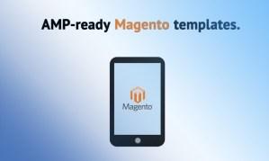 Magento2-temi-AMP