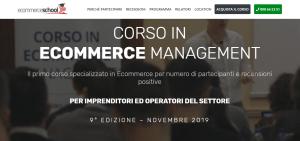 ecommerce-school-corso-management-19