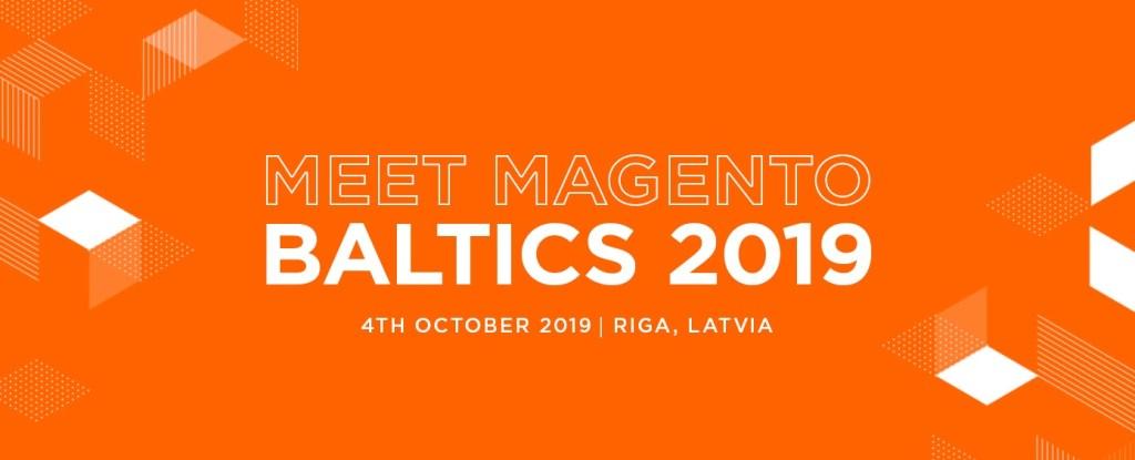 Meet-Magento-Baltics-2019