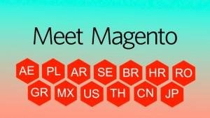 meet-magento-2019