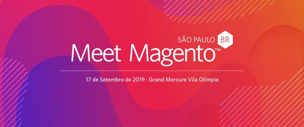 meet-magento-brasile