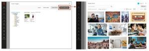 Magento2.3.4_Magento-Adobe-stock
