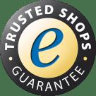 TrustedShops-magento