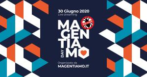 magentiamo-day-2020