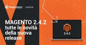 novita-magento2-4-2