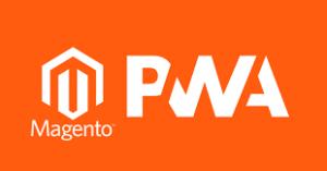 magento-pwa