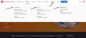 Open-Source-eCommerce-Software-Magento