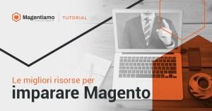 blog-tutorial-risorse-magento