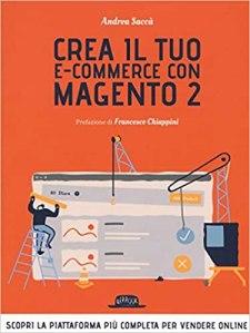 magento2-libro-saccà