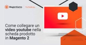 youtube-magento