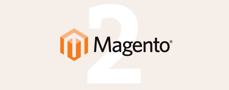 Magento 2 Download