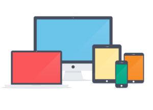 design per E-Commerce