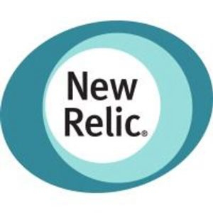new relic news magento