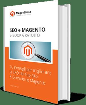 Ebook Seo Magento