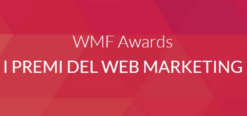 WMF-Awards