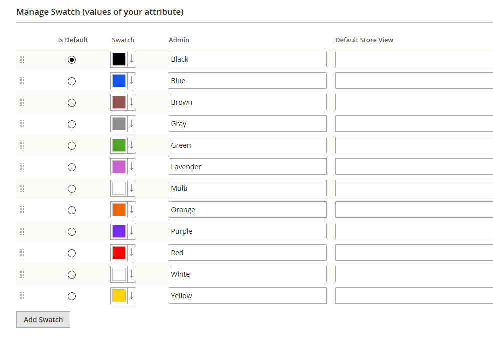 attribute-color-manage-swatch-values