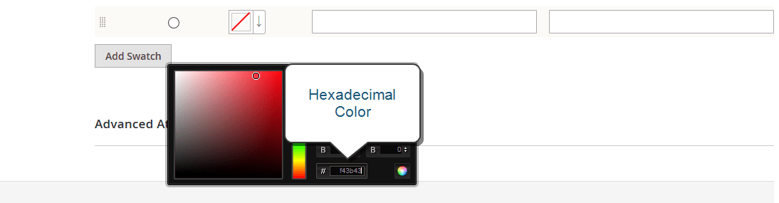 attribute-swatch-color-picker-hex-value