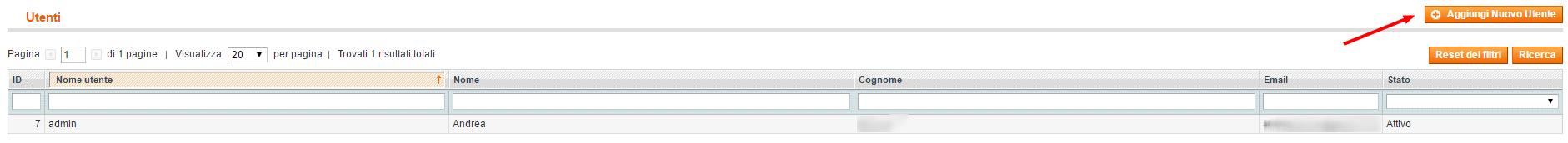 utenti-permessi-sistema-magento-admin