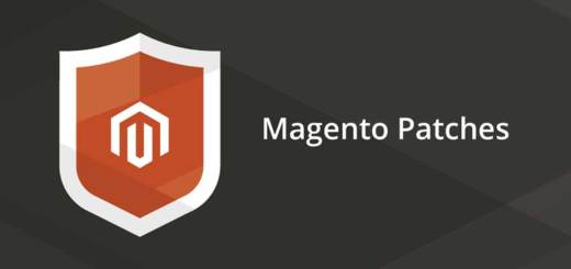 patch-sicurezza-magento