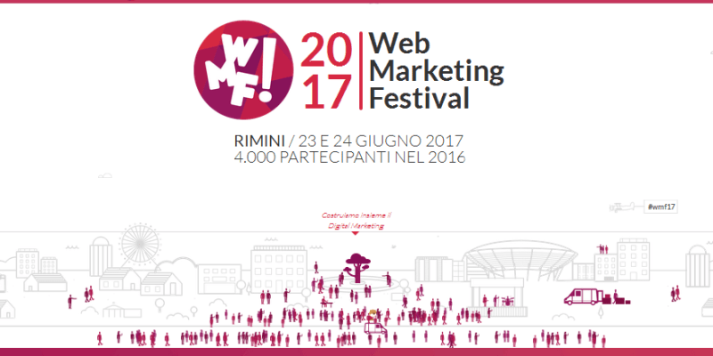 Web-Marketing-Festival-Rimini-2017