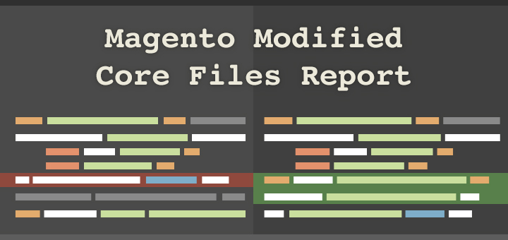 magento-modifiche-core-files
