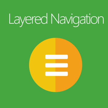 magento2-layered-navigation