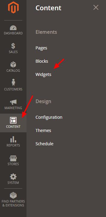 widget-magento2