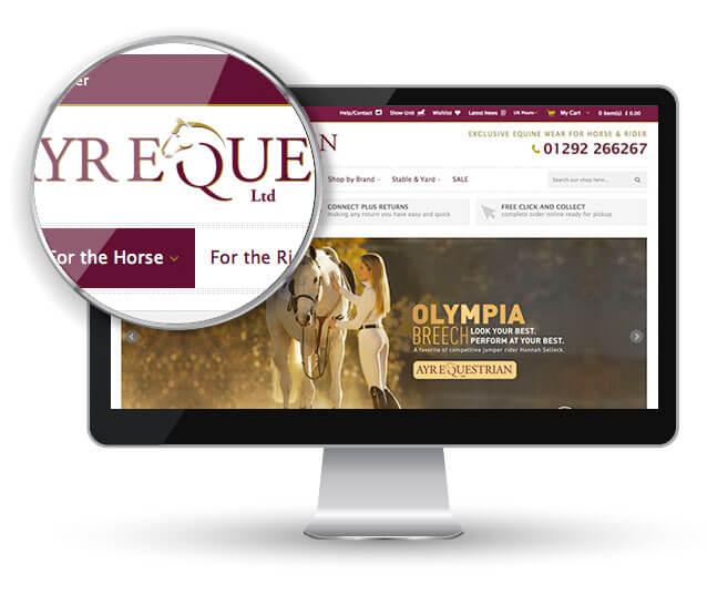 ayr_equestrian_desktop
