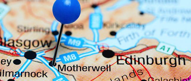 magento developers motherwell
