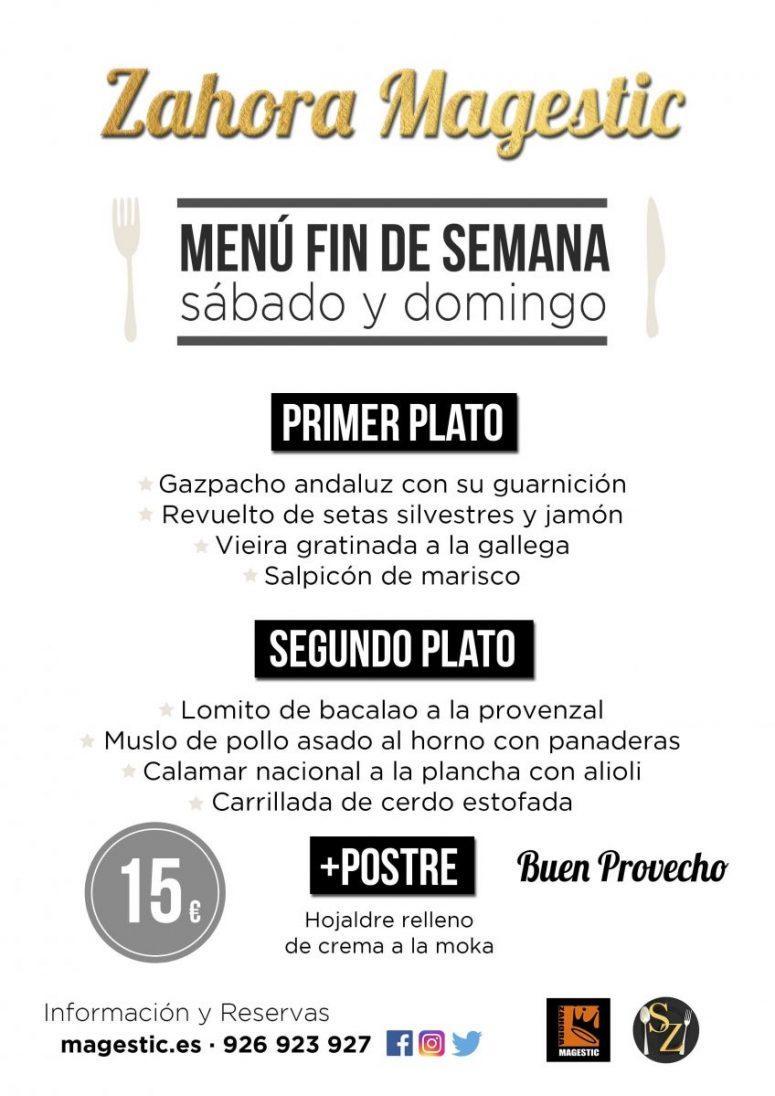 carta menu elegante finde 22 junio web