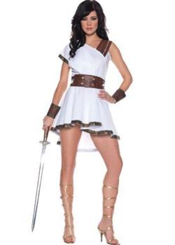 Top 8 Halloween Costume Ideas For 2017 Teen Girls  sc 1 st  Cartoonview.co & Top Teenage Girl Halloween Costumes | Cartoonview.co