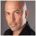 charlie sandlan executive director maggie flanigan studio
