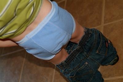 Big_boy_underwear