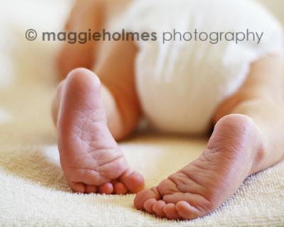 Feet_1_color_8x10_web