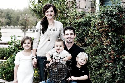 Family_5_vin_new_web